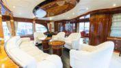 Купить яхту Arthur's Way - MILLENNIUM Raised Pilothouse в Atlantic Yacht and Ship