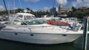 Купить яхту Catalina - Cruisers Yachts 2006 в Atlantic Yacht and Ship