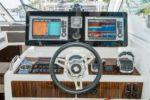 B'Shert VII - Cruisers Yachts
