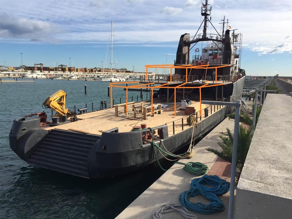 black diamond casino boat west palm beach
