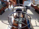 Продажа яхты 32 1978 Cheoy Lee 32 Offshore