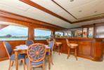 UTOPIA III yacht sale
