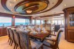 TCB yacht sale