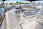 Selah Way - PRINCESS VIKING 65 Motor Yacht