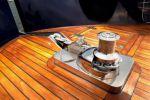 Стоимость яхты No name - Sigo Yachts 2014