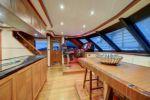 Buy a Stresproof - OCEAN ALEXANDER 85E at Atlantic Yacht and Ship