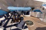 Продажа яхты Take 5 - SUNSEEKER 2016