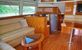 Стоимость яхты Riviera 47 - RIVIERA