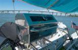 2 MARYS yacht sale