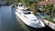 Продажа яхты Carobelle