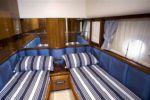 Лучшие предложения покупки яхты Tranquilita - AZIMUT