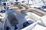 Продажа яхты Absolute 52 FLY Flybridge