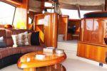 Продажа яхты CAPTIVA - SUNSEEKER Manhattan