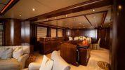 the best price on ORINOKIA 2007 Benetti 120 Classic @ Doninican Republic - BENETTI 2007