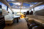 Стоимость яхты Sea Green III - SUNSEEKER 2014