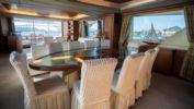 Лучшие предложения покупки яхты Camy ED - AZIMUT