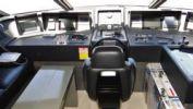 Buy a yacht Prata do LYS - CUSTOM LINE