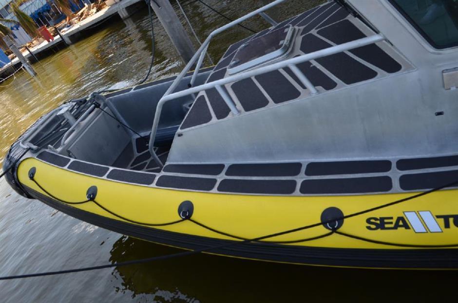 safe boat special purpose safe boats buy and sell. Black Bedroom Furniture Sets. Home Design Ideas