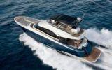Стоимость яхты ESMERALDA - MONTE CARLO YACHTS