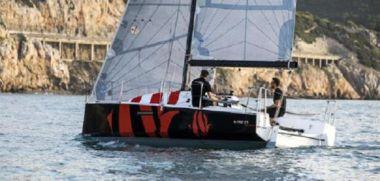 Лучшие предложения покупки яхты 2020 Beneteau First 27 - BENETEAU