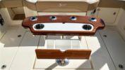 Продажа яхты 380 LXF - SCOUT BOATS