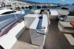 Лучшая цена на Zen - Princess Yachts International