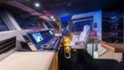 Купить яхту 2021 Astondoa 110 Century - ASTONDOA 110 Century в Atlantic Yacht and Ship