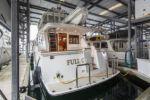 Купить Full Gross V - OCEAN ALEXANDER