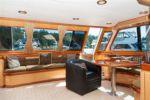 """Стоимость яхты GOLDEN ROSE - ORTONA NAVI 92' 0"""""""
