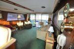 Купить яхту MY WAY - HATTERAS в Atlantic Yacht and Ship