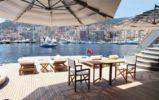Лучшие предложения покупки яхты BOADICEA - AMELS