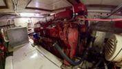 Купить яхту The Jack в Atlantic Yacht and Ship