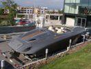 Лучшие предложения покупки яхты Porsche 28