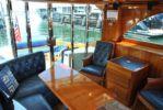 Продажа яхты BIG DECISION - HINCKLEY Talaria 55