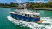 Продажа яхты Sea Spirit - Sea Spirit 2009