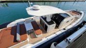 Продажа яхты - - Pirelli PIRELLI 42