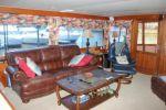 Стоимость яхты Island Princess - PACEMAKER 1977