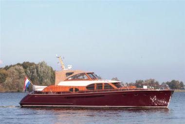 Стоимость яхты Jules Verne - VITTERS