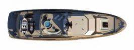 Buy a BERING at Atlantic Yacht and Ship