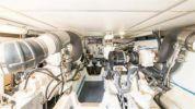 Лучшие предложения покупки яхты SABA'S - GRAND BANKS 2008