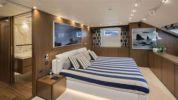 Buy a Sanlorenzo SL118 #628 - SANLORENZO at Shestakov Yacht Sales
