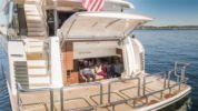 Купить яхту V68 JQB Design - HORIZON V68 в Atlantic Yacht and Ship