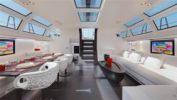 Купить яхту CHRISCO - CNB CONSTRUCTION в Atlantic Yacht and Ship