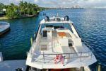 Стоимость яхты Miami Life - ASTONDOA