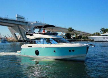 Стоимость яхты 4 by Beneteau - BENETEAU 2017