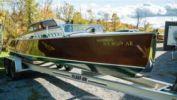 Лучшие предложения покупки яхты Halcton - CUSTOM