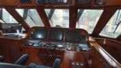 Лучшие предложения покупки яхты Lady D - PRESIDENT YACHTS