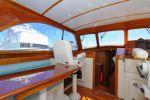 Стоимость яхты Sea Pause - HINCKLEY