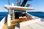 Продажа яхты Yachti Ana