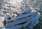 Лучшие предложения покупки яхты Darwin Class 86 - Cantiere delle Marche 2020